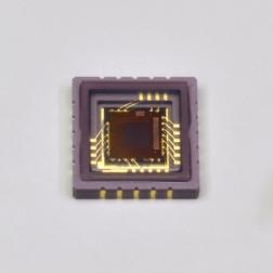 CMOS面阵图像传感器 S14250