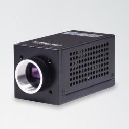 InGaAs线阵扫描相机 C15333-10E