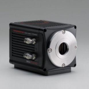 滨松ORCA-Flash4.0 V3数字CMOS相机 C13440-20CU