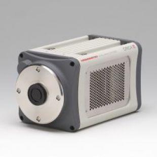 滨松ORCAⅡ数字CCD相机 C11090-22B