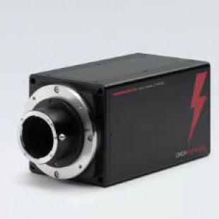滨松ORCA-Lightning数字CMOS相机 C14120-20P