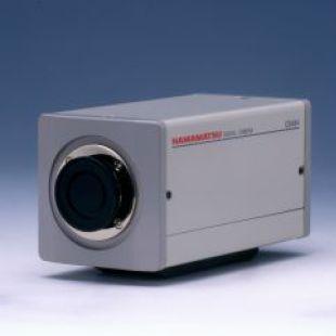 滨松数字CCD相机 C8484-05C