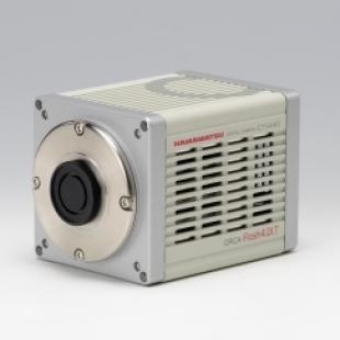 滨松ORCA-Flash4.0 LT+ 数字CMOS相机 C11440-42U30