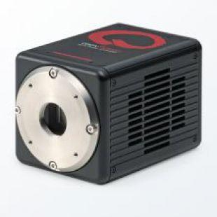 滨松ORCA-Fusion数字CMOS相机 C14440-20UP