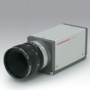 滨松近红外CCD相机 C3077-80