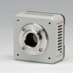 滨松ORCA-spark数字CMOS相机 C11440-36U