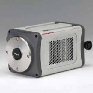滨松ImagEM X2 EM-CCD相机 C9100-23B