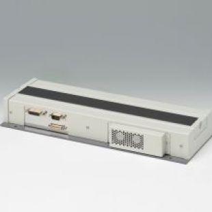 滨松X射线TDI相机 C12300-321