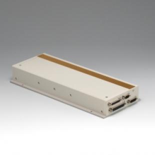 濱松X射線線陣掃描相機 C9750-10FCN-C