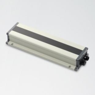 滨松X射线线阵扫描相机 C14300-12U
