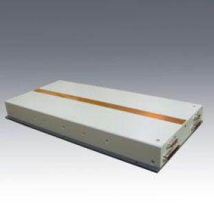 滨松双能X射线线阵相机 C10800-08FCM