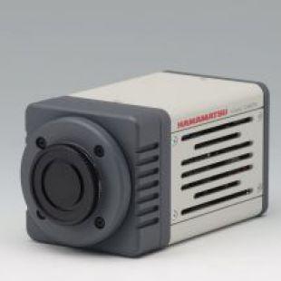 滨松InGaAs相机 C14041-10U
