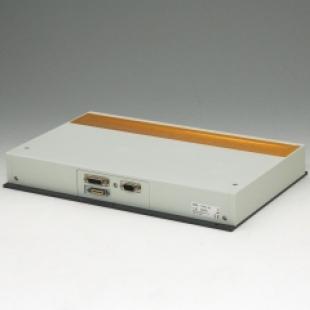 滨松X射线TDI相机 C10650-461
