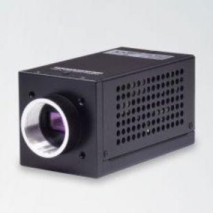 滨松InGaAs线阵扫描相机 C15333-10E