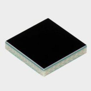 滨松硅光电二极管 S13955-01