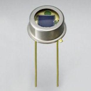 滨松硅光电二极管 S12698-01