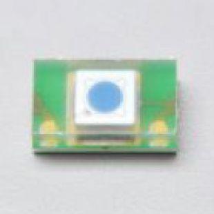 滨松Si PIN 光电二极管 S15193