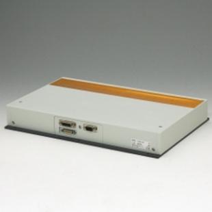 滨松X射线TDI相机 C10650-261