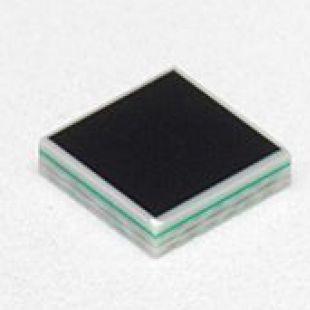 滨松硅光电二极管 S13956-01
