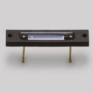 滨松硅光电二极管 S12915-16R