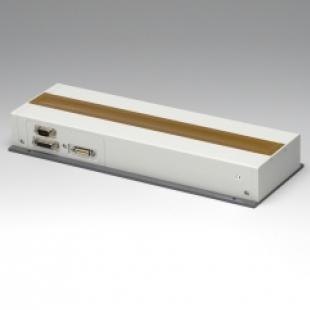 滨松X射线TDI相机 C10650-221