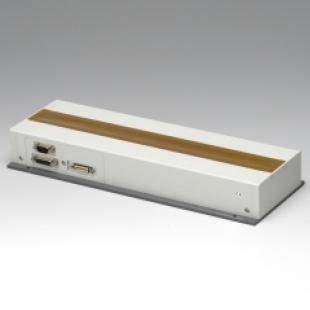 滨松X射线TDI相机 C12200-321