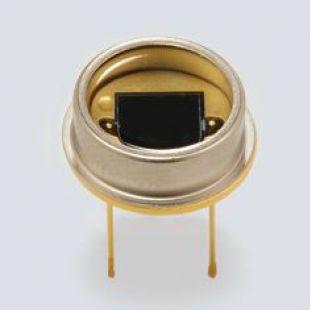 滨松硅光电二极管 S12698-02