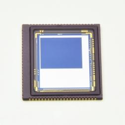 CMOS面阵传感器 S14501