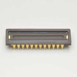 背照式CCD面阵图像传感器 S10420-1106NU-01