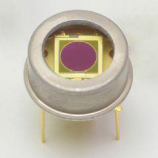 滨松InGaAs PIN光电二极管 G12180-150A