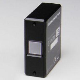 滨松光电二极管模块 C10439-03
