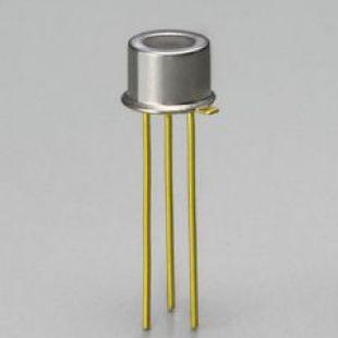 滨松InGaAs PIN光电二极管 G10899-003K