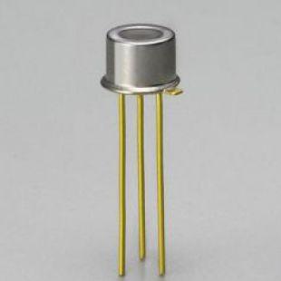 滨松InGaAs PIN光电二极管 G12180-005A
