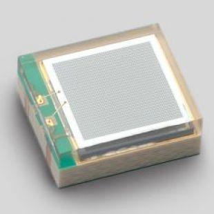 滨松MPPC S13360-3075PE