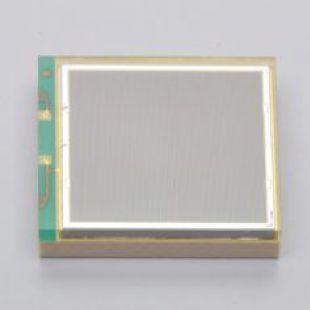 滨松MPPC S13360-6025PE