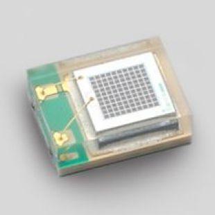 滨松MPPC S13360-1350PE