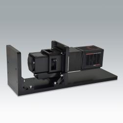 高分辨率X射线成像系统 M11427系列
