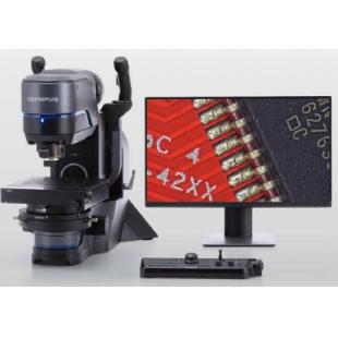奧林巴斯數碼顯微鏡DSX1000
