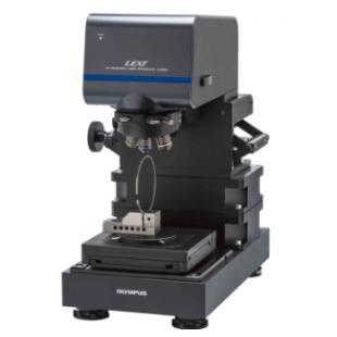奥林巴斯激光显微镜OLS5000