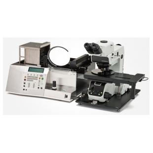 奥?#32844;?#26031; 半?#32487;?#19982;平板显示器检测显微镜 AL120