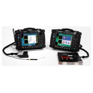 奥林巴斯 涡流探伤仪 OmniScan MX ECA/ECT