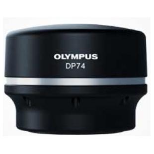 奥林巴斯 数码显微照相装置DP74