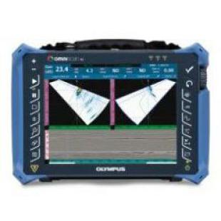 奥林巴斯无损探伤仪OmniScan X3