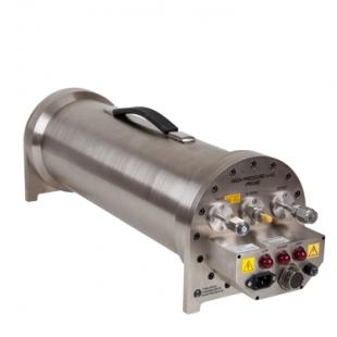 美国PMS  HPGP-101-C高压气体探头