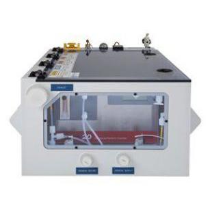 美国PMS  粒子传感器安全柜