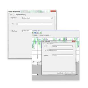 美国PMS  Facility Net设备》检测软件