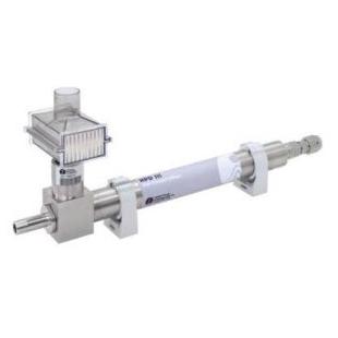 美国PMS  HPD III 高压扩散器