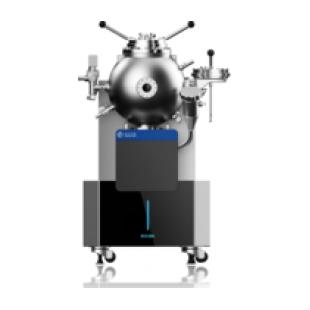 仰�x科�C20L球形爆炸�y��xECD-20A
