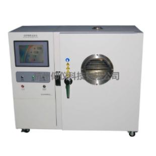 仰仪科技自热物质试验仪HWP01-10S