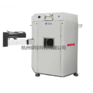 仰仪科技大型电池绝热量热仪BAC-420A